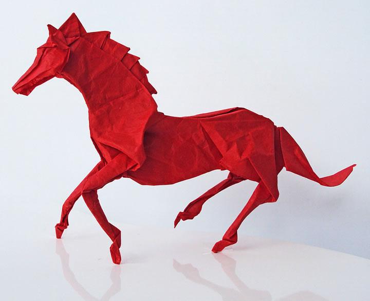 Origami Matthieu Georger (16)
