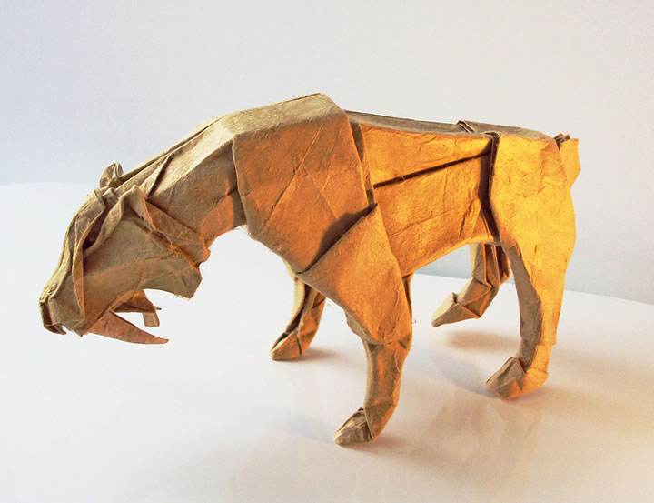 Origami Matthieu Georger (18)