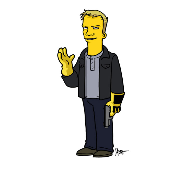 simpsons-Todd-Alquist