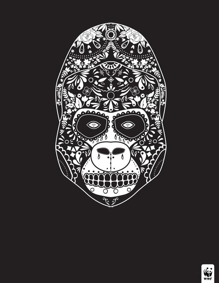 110 publicites designs creatives octobre 2013 (106)