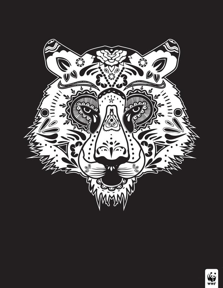 110 publicites designs creatives octobre 2013 (108)