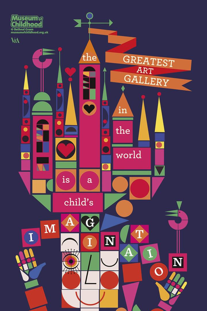 110 publicites designs creatives octobre 2013 (70)