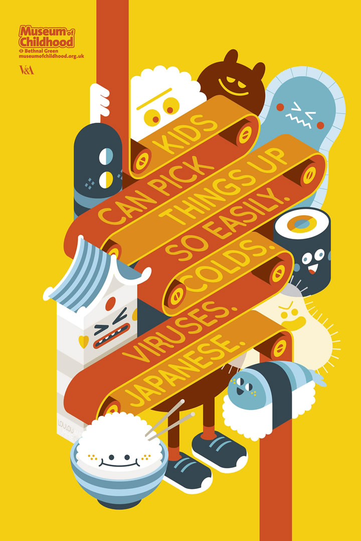 110 publicites designs creatives octobre 2013 (71)