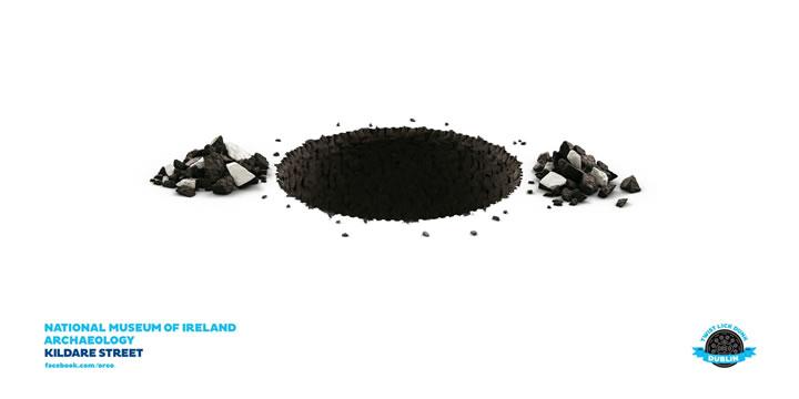 110 publicites designs creatives octobre 2013 (75)