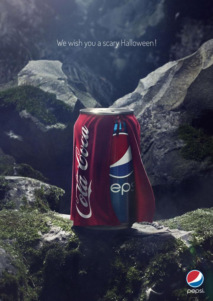 110 publicites designs creatives octobre 2013 (86)