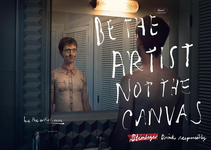 110 publicites designs creatives octobre 2013 (98)