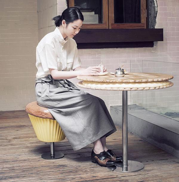 table gateau (2)