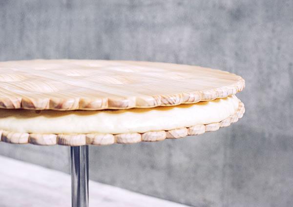 table gateau (5)