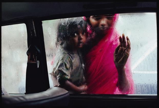 18 Bombay (Inde, 1993)