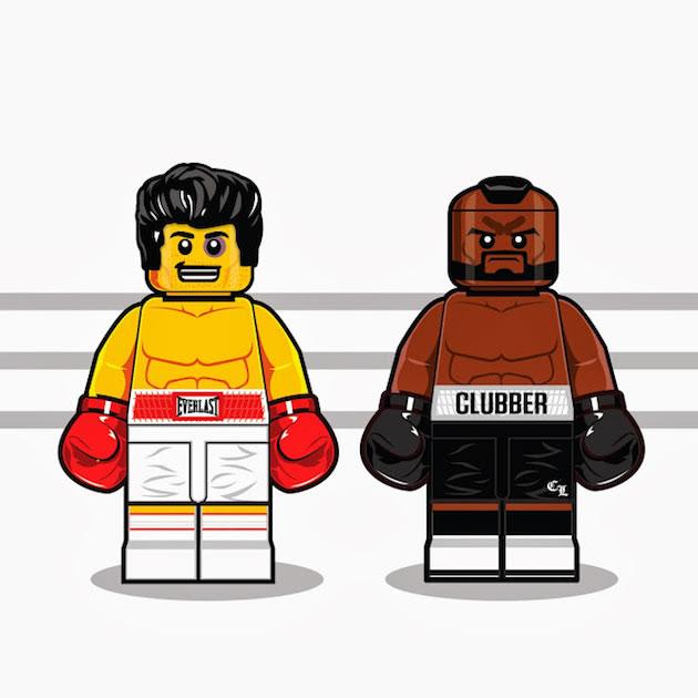 LEGO  Dan Shearn (1)