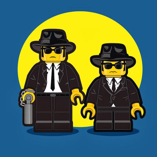 LEGO  Dan Shearn (3)