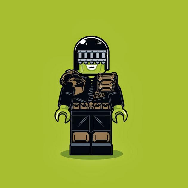 LEGO  Dan Shearn (5)