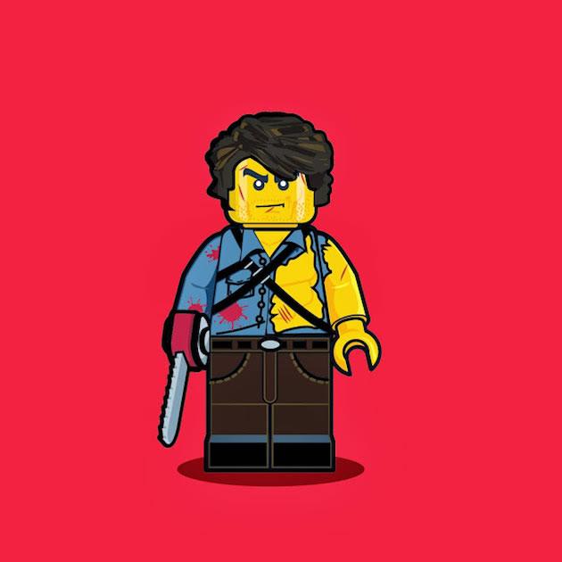 LEGO  Dan Shearn (6)