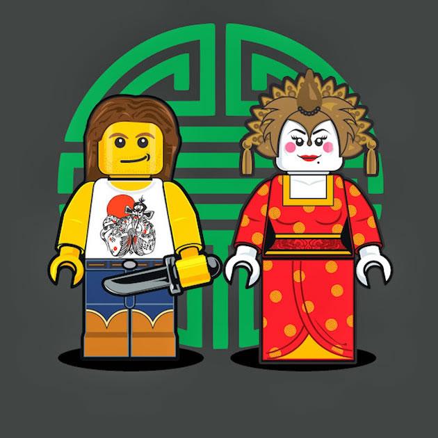LEGO  Dan Shearn (7)