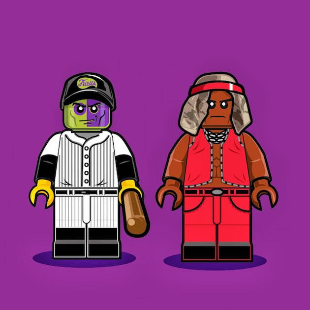 LEGO  Dan Shearn (8)