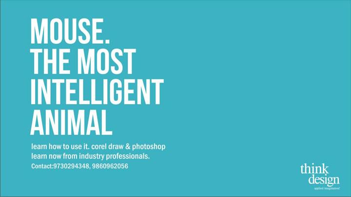 Think-Design-3