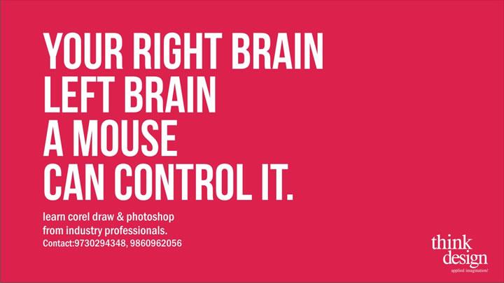 Think-Design-7