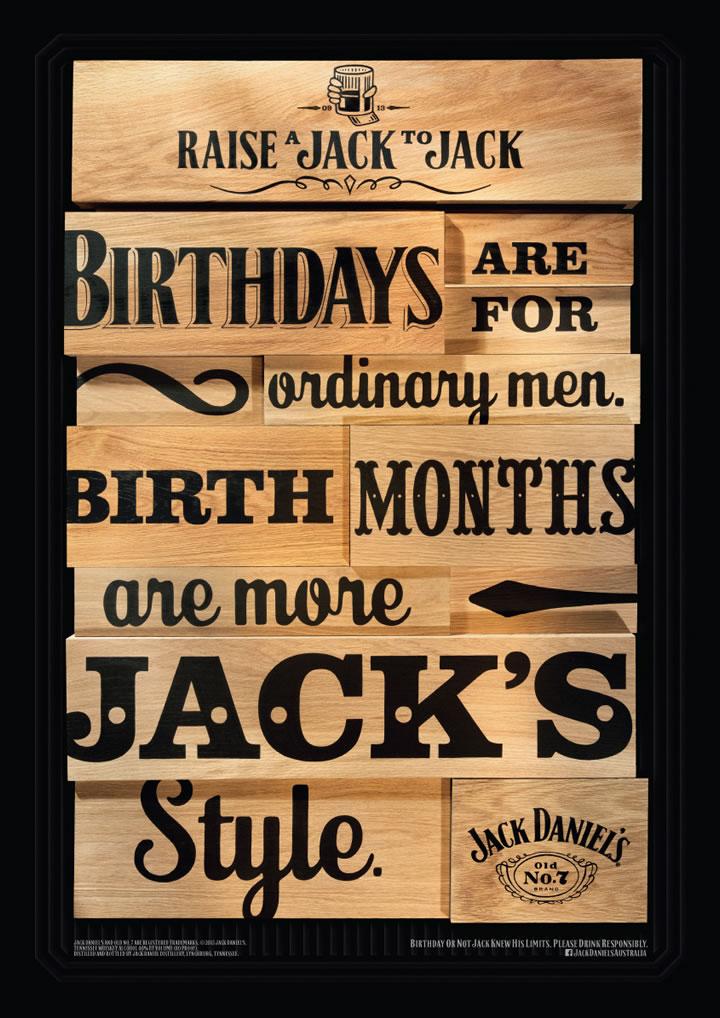 jack-daniels-Birthdays