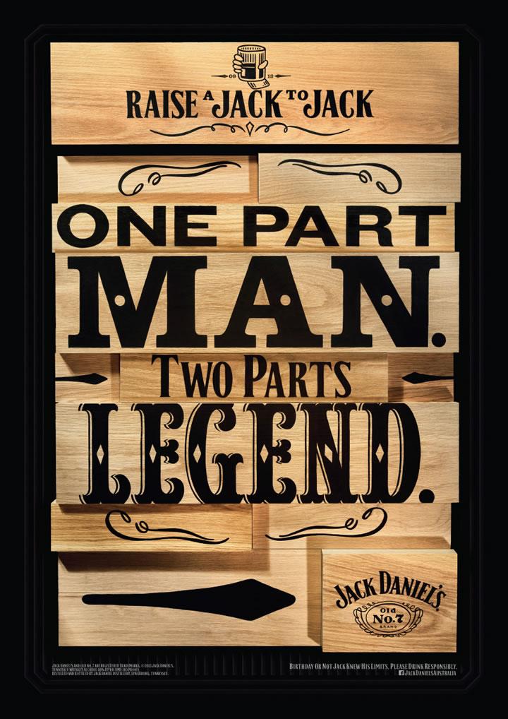 jack-daniels-Legend