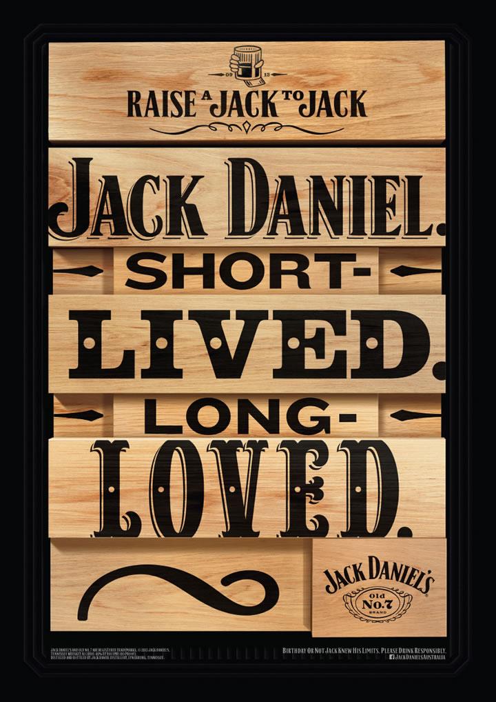 jack-daniels-Loved