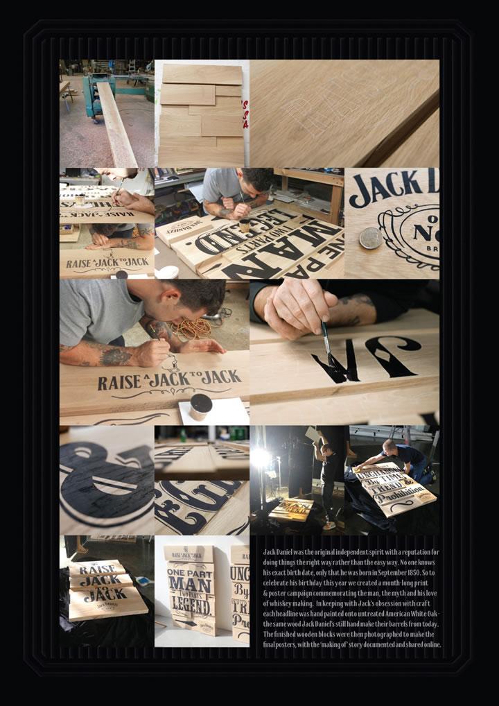 jack-daniels-Making-of
