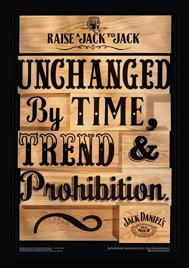 jack-daniels-Unchanged