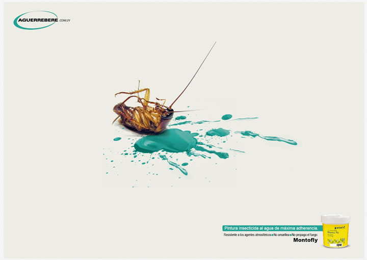 print design novembre 2013 (4)