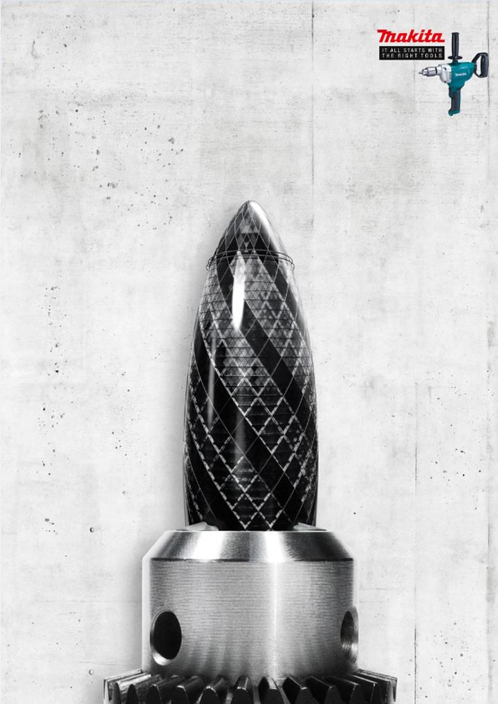 print design novembre 2013 (45)