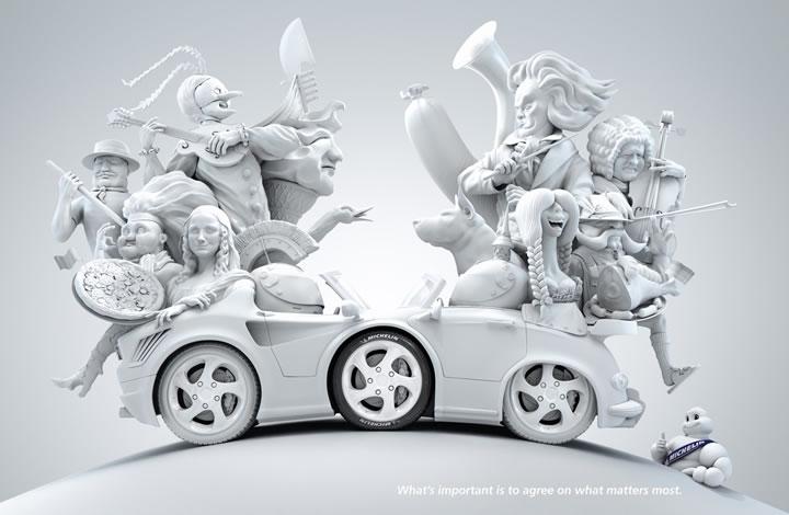 print design novembre 2013 (60)