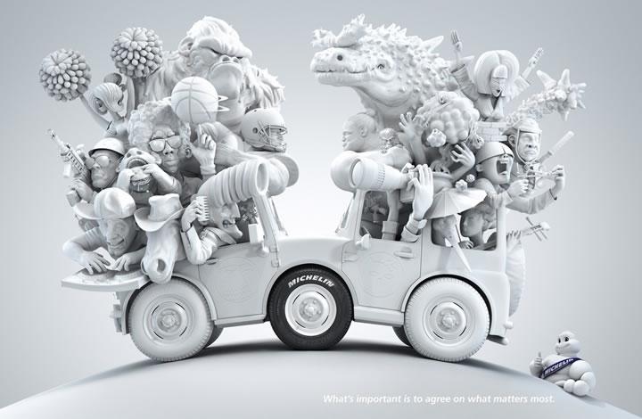print design novembre 2013 (61)