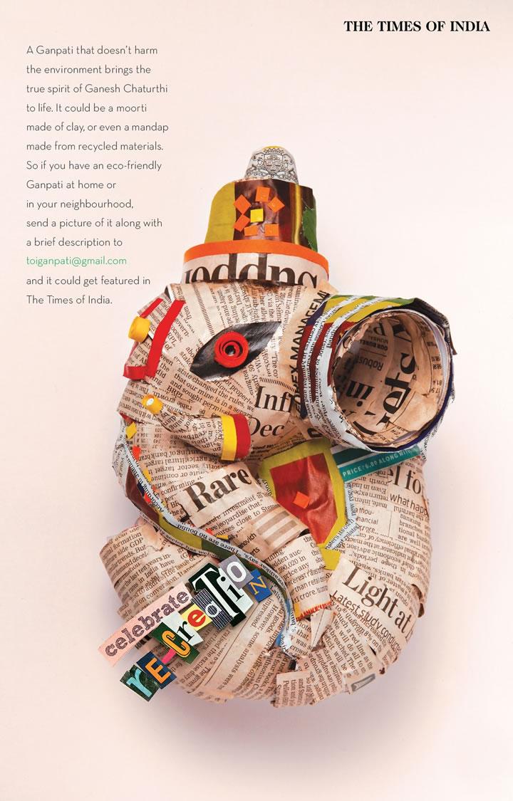 print design novembre 2013 (71)