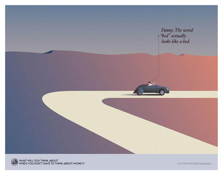 print design novembre 2013 (74)