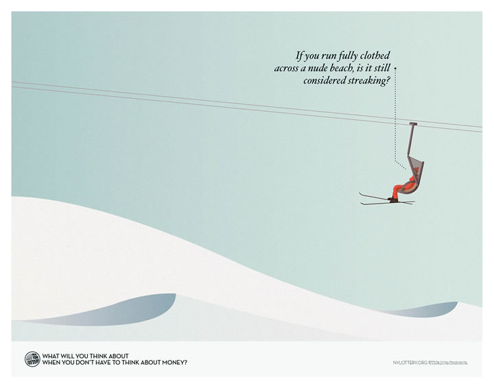 print design novembre 2013 (75)