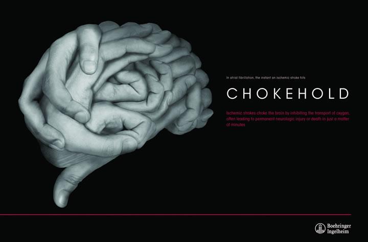 print design novembre 2013 (92)