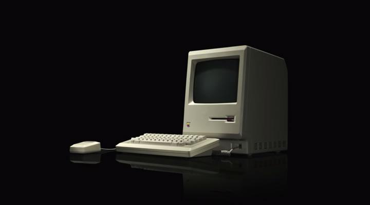 30 ans apple