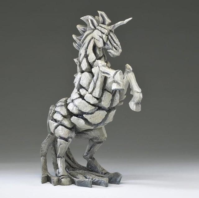 Sculpture by Matt Buckley (10)