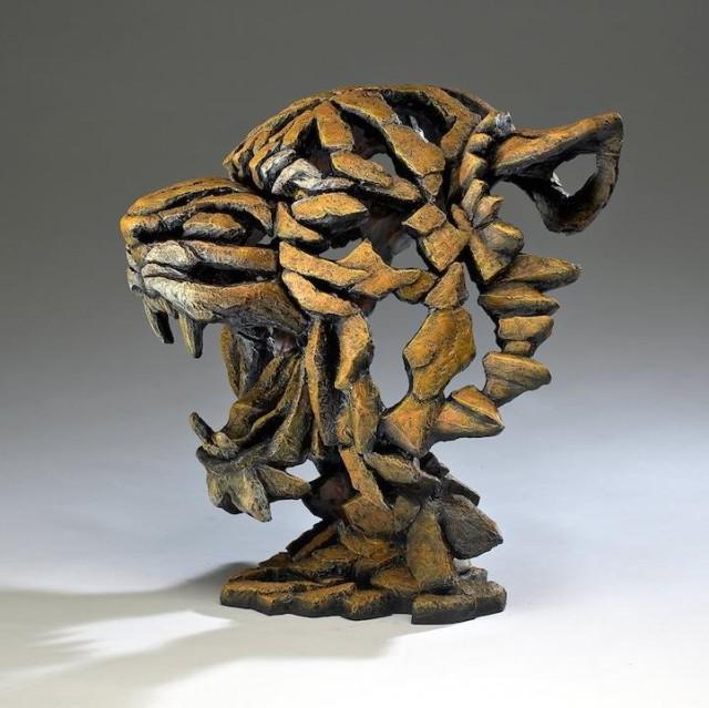 Sculpture by Matt Buckley (11)