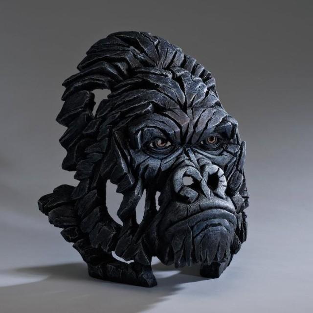 Sculpture by Matt Buckley (12)