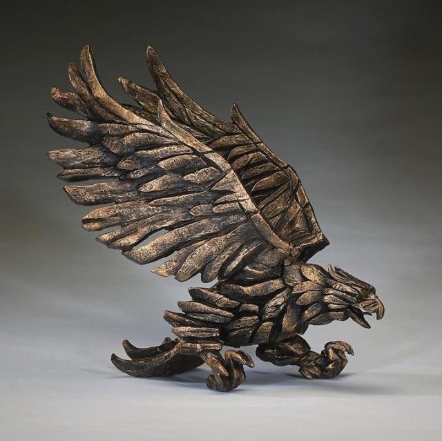 Sculpture by Matt Buckley (13)