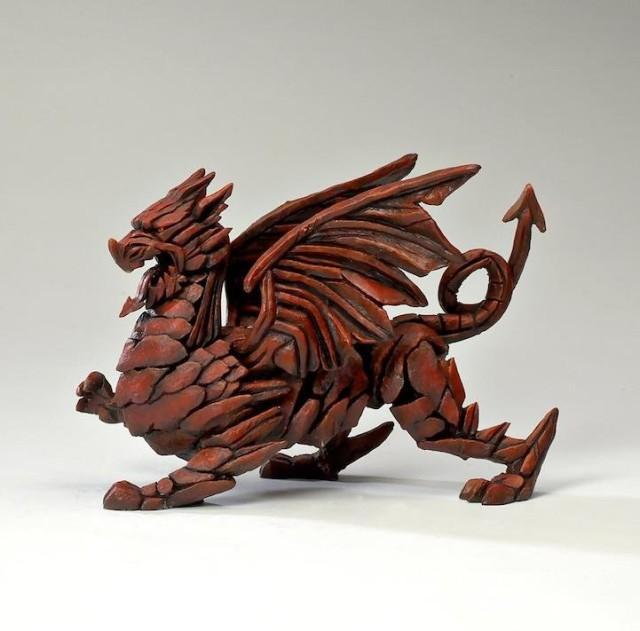 Sculpture by Matt Buckley (14)