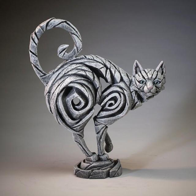 Sculpture by Matt Buckley (15)