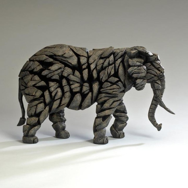 Sculpture by Matt Buckley (2)