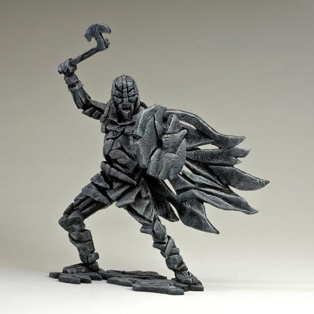 Sculpture by Matt Buckley (3)