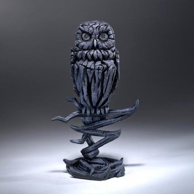Sculpture by Matt Buckley (4)