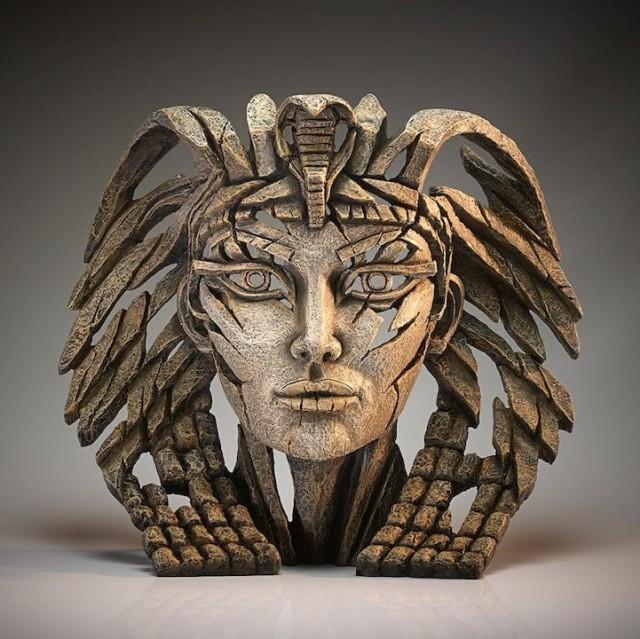 Sculpture by Matt Buckley (5)