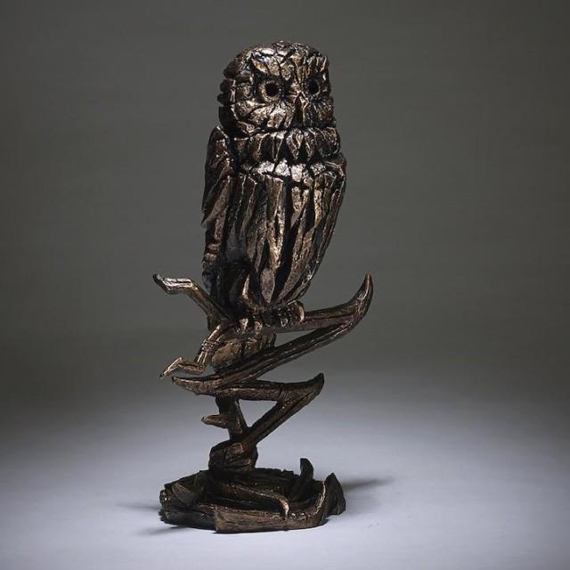 Sculpture by Matt Buckley (6)