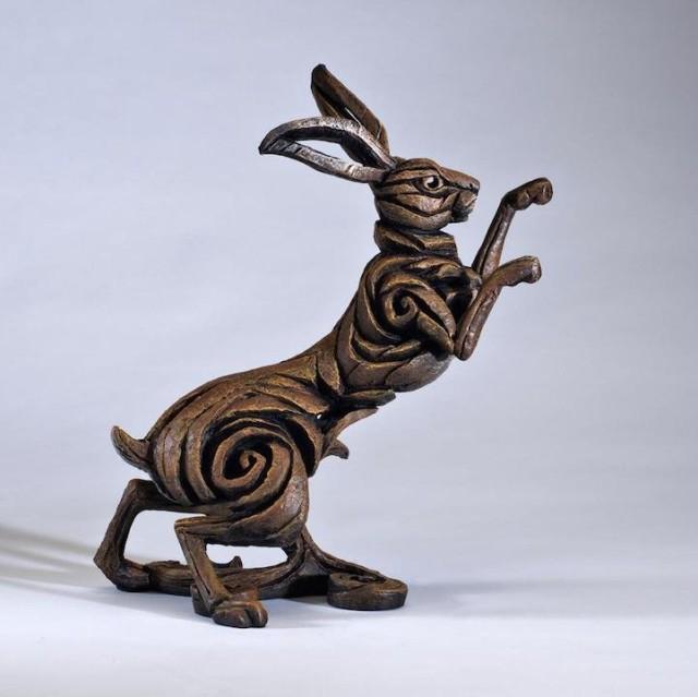 Sculpture by Matt Buckley (7)