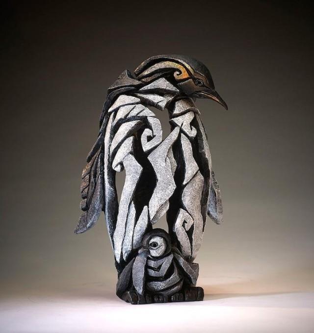 Sculpture by Matt Buckley (8)