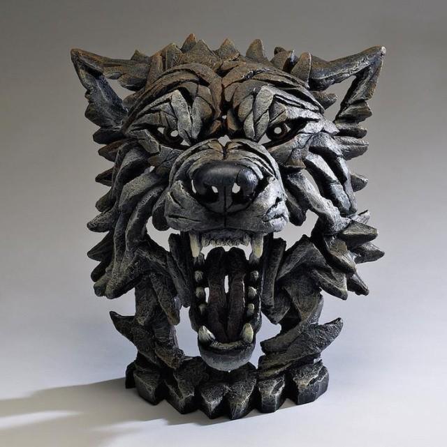 Sculpture by Matt Buckley (9)
