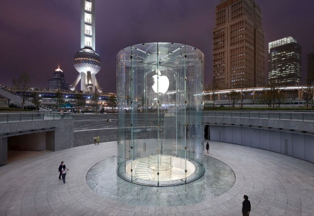 applestore-pudong-1